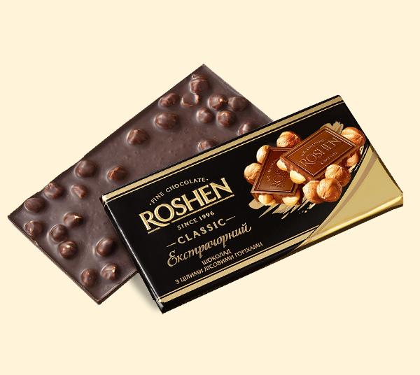 иркутск где можно купить экстачерный шоколад